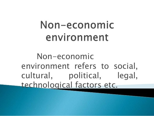 political and legal cultural and social This socioeconomic, cultural, political, legal, and institutional oppression (hereinafter, social oppression) probably occurs in every country, culture.