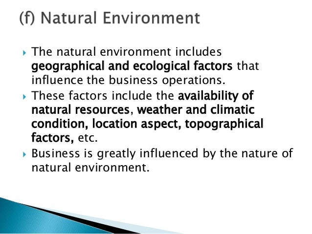 what are the factors that influence ecological balance Factors within the ecosystem itself have also driven change by altering the community composition the key to the survival of ecosystems is the ability to adapt if an ecosystem can maintain balance, it will survive.