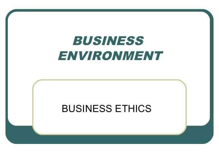 a discussion on business ethics Business ethics questions including how do you answer 'describe your work ethic' in a job interview and is business development asia llc a good cross-border ma adviser.