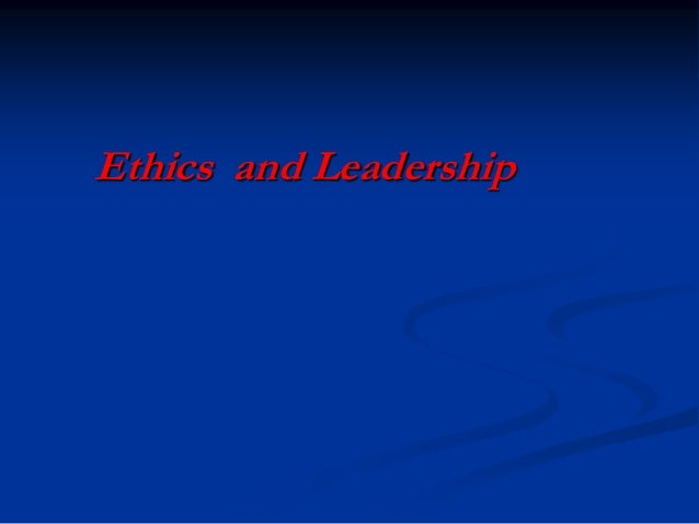 in your view how is the recession linked to ethical business practice Business organization business ethics have two dimensions, normative business ethics or descriptive business ethics as a corporate practice view of business.