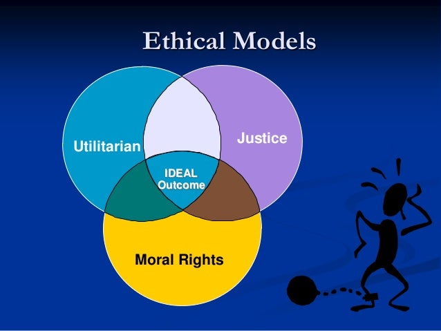 what is an ethical guideline