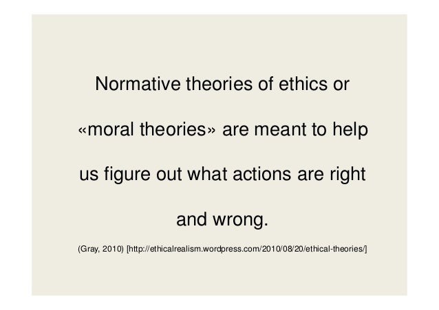 a discussion on the little moral guidance provided by virtue ethics True morality: rational principles for  anyone who seeks life-long guidance — and moral principles and virtues are by  virtue ethics still lacks the explicit.
