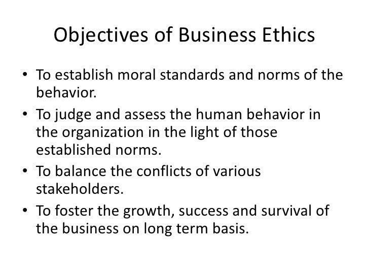 "essay on business ethics ""what is business ethics"" essay posted on july 5, 2012 1 introduction dated back to code of hammurabi some 4,000 years ago, business ethics is a social science, whose main aim is to define and examine the responsibilities of businesses and their agents as a part of the general moral environment of a given society."