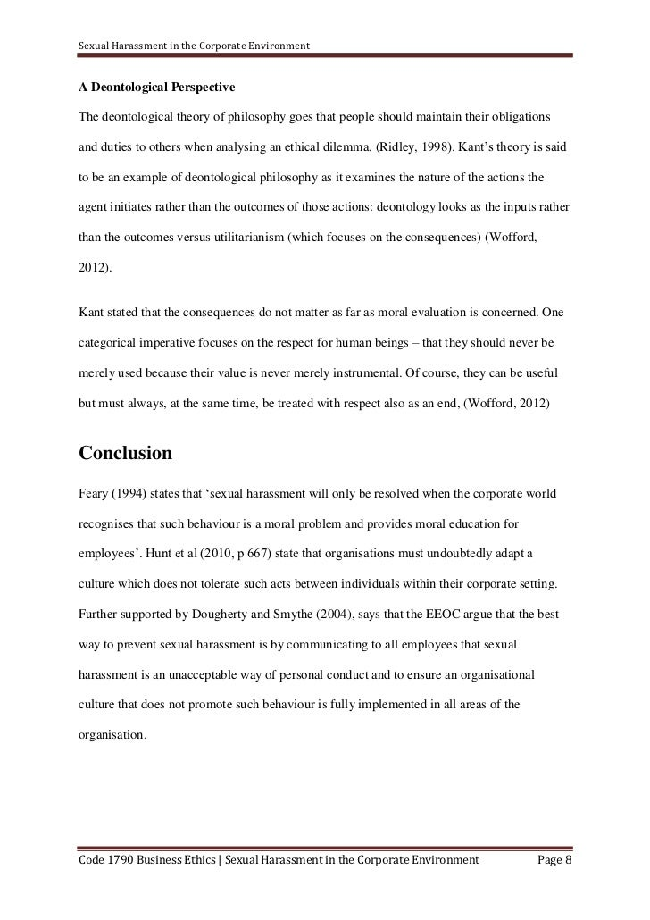 ethical business scenario essay Ethical dilemma paper scenario consider the ethical dilemma given below write an ethics paper about it, including all the following information and analysi.