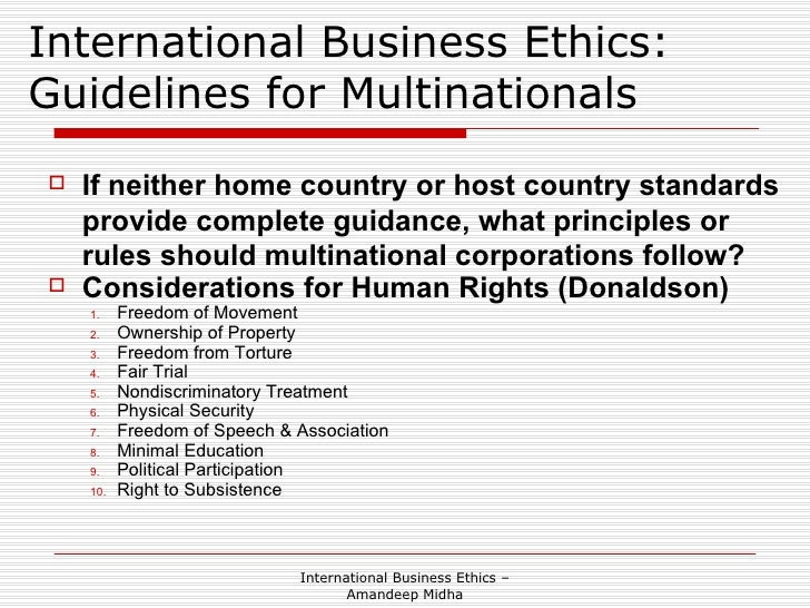 """ethics in business from a business perspective Full-text (pdf)   despite growing interest in examining the role of religion in business ethics, there is little consensus concerning the basis or standards of """"good"""" or ethical behavior and the reasons behind them this limits our ability to enhance ethical behavior in the workplace we address t."""