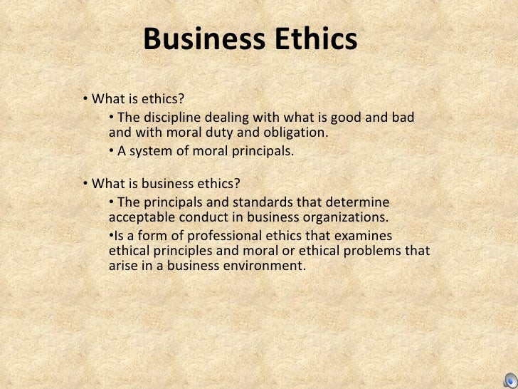 dells business ethics Ethical issues that businesses deal with in the 21st century dell and ethics dell has many key elements its like their code of conduct trust to dell this means their word is good and they keep comitments with themselves and youmany othe companies (not stated)dont keep comitments honesty to dell.