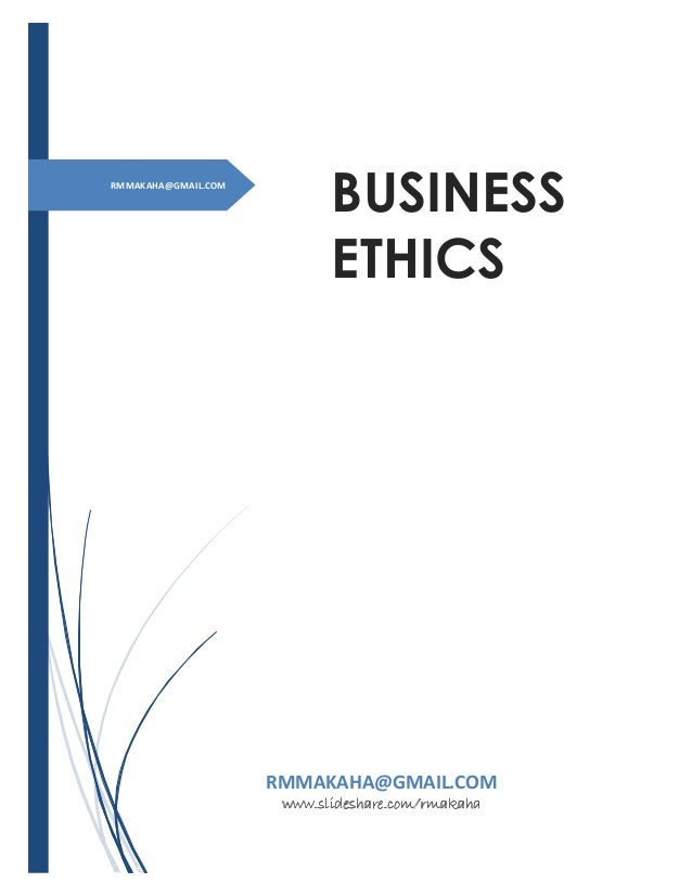 a description of the proper ethics in cyberspace Ethics is a set of moral principles that govern the behavior of a group or individual therefore, computer ethics is set of moral principles that regulate the use of computers.