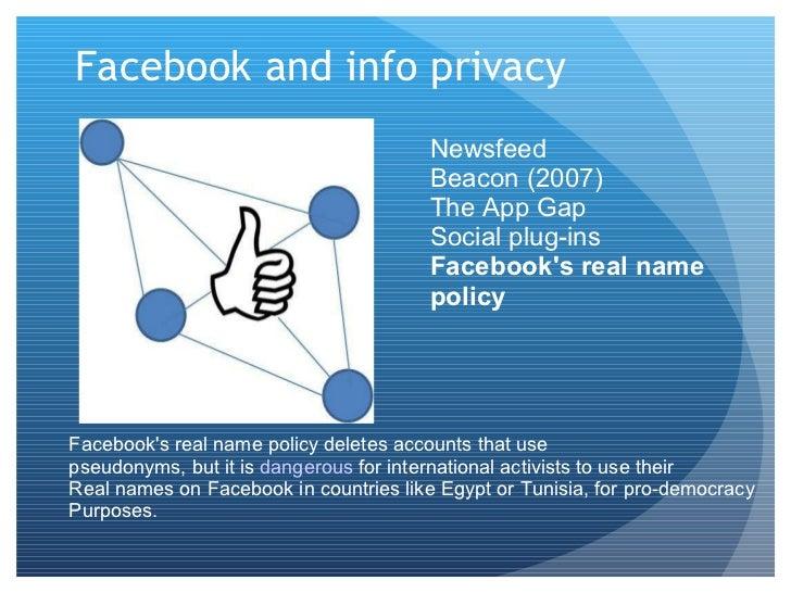 Facebook Egypt Name Facebook 39 s Real Name