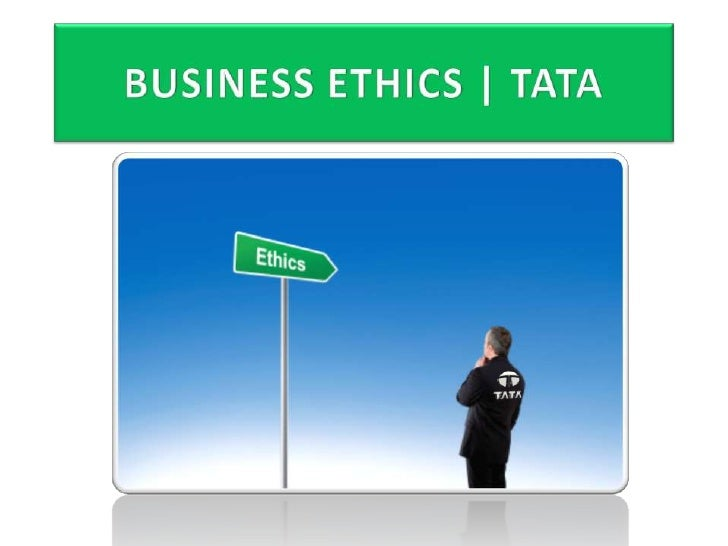 case study on business ethics Management mini-cases a table of synopses is here = link to case study = link to teaching notes 1 family business (compensation.