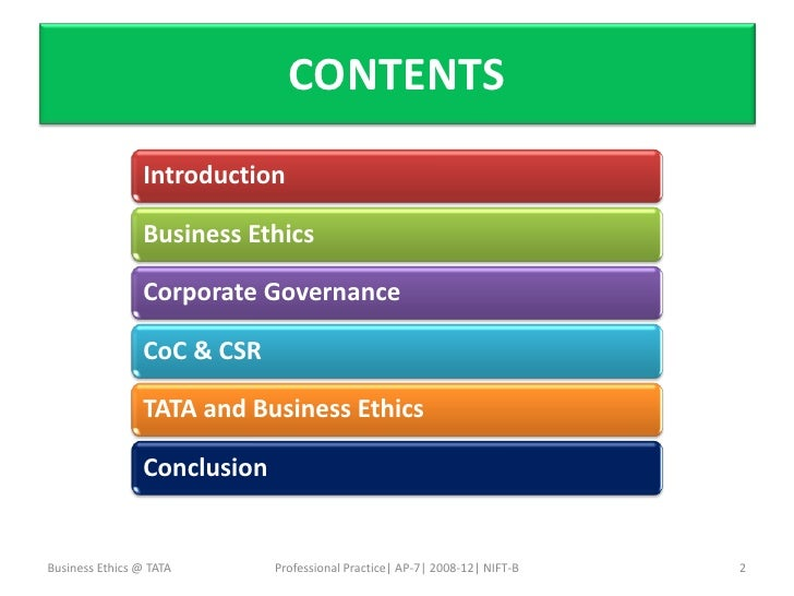 study notes for business ethics Business ethics notes & study materialpdf - download as pdf file (pdf), text file (txt) or read online ydggfvdsgdsfggfuy.