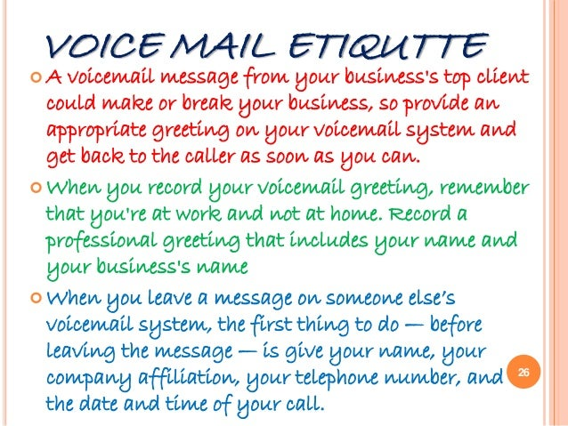 Home business home business voicemail greetings home business voicemail greetings images m4hsunfo