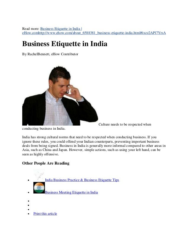 international business india essay International business activity is one of the key features of the contemporary global economy the decision to venture abroad involves the evaluation of alternative entry modes, bearing in mind the degree of risk and the suitability of the business environment in a potential host.