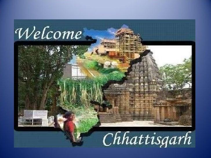 Business in chattisgarh_2011 final