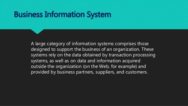business information systems bp Sap business partner tcodes ( transaction codes ) maintain business partner tcode - bp, business partner configuration menu tcode - bupt, generate business partners tcode - bp_gen, complete list of tcodes for business partner.