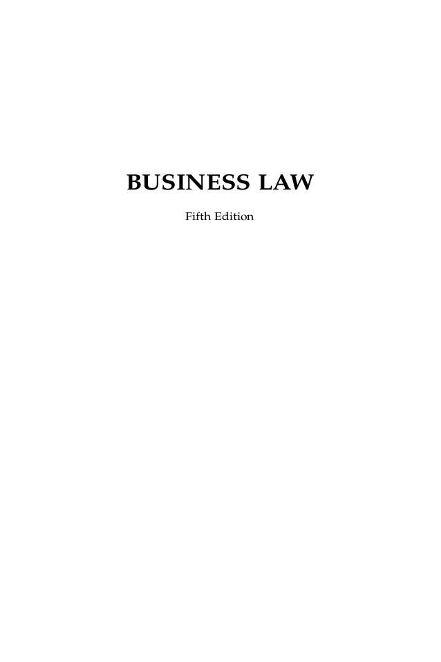 n d kapoor mercantile law Mercantile law n d kapoor vikas publishing house mercantile law m c kuchhal reference the world press pvt, ltd commercial law  n d kapoor other relevant.