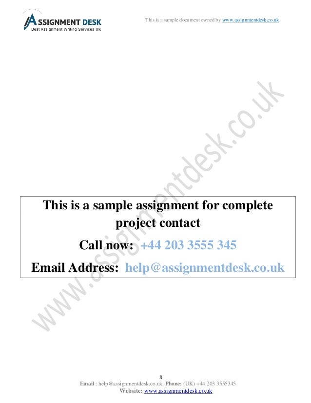 sample business law essay questions and answers  reportthenews  sample business law essay questions and answers