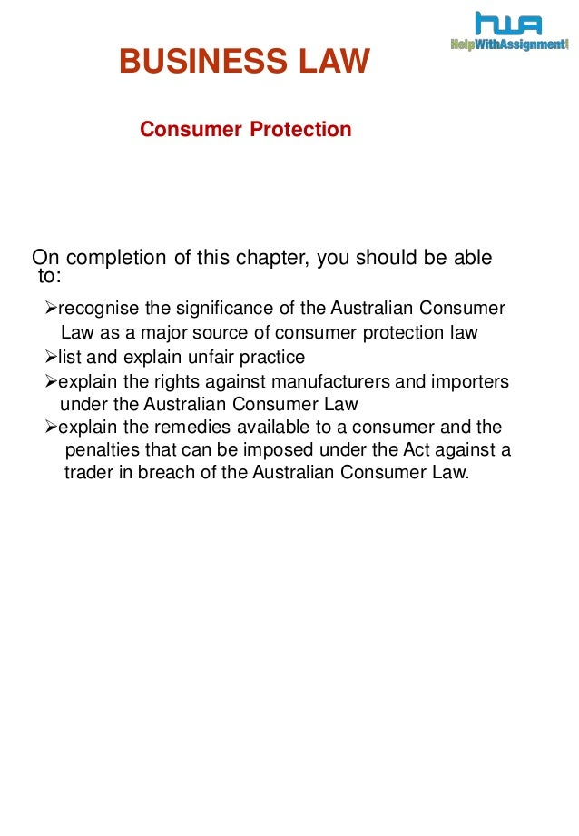 business and consumer law Business and commerce code title 2 competition and trade practices chapter 20 regulation of consumer credit reporting agencies subchapter a general requirements.