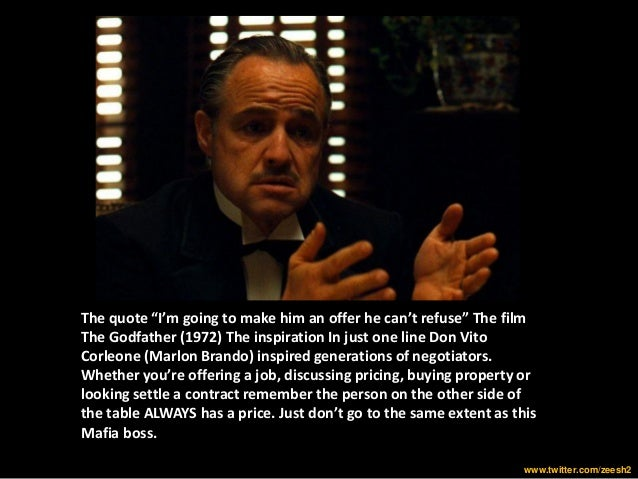 Godfather Iii Quotes. QuotesGram