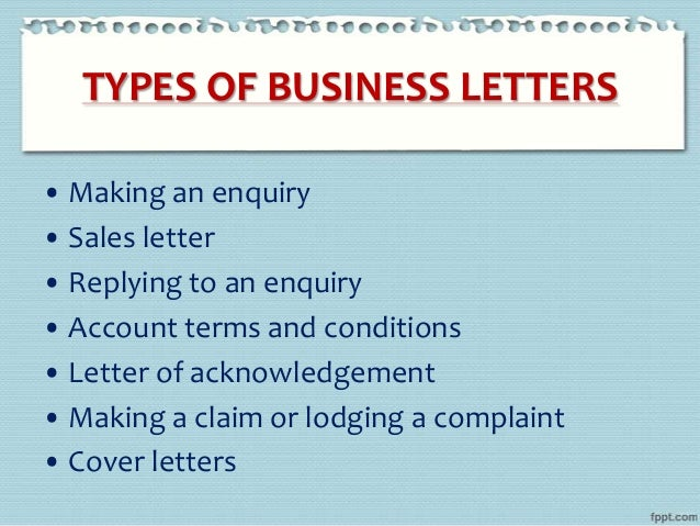 letter writing etiquette The code of etiquette in japan governs the expectations of social behavior in the country and is the etiquette surrounding letter writing materials.