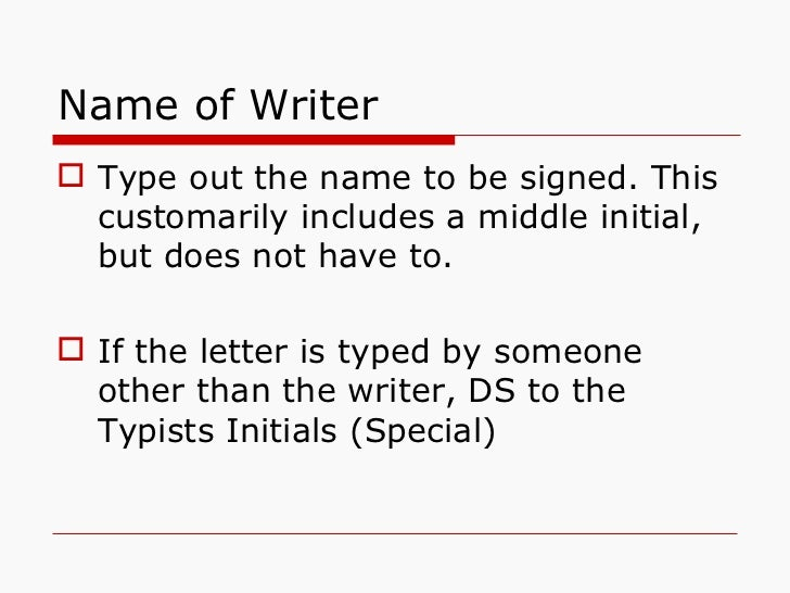 business letter basic business letter pictures to pin on pinterest