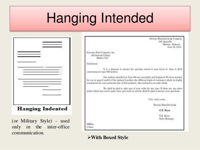 office memorandum letter - Engne.euforic.co