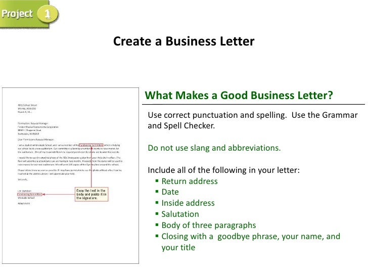 Write a contractual letter of offer