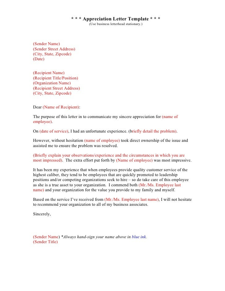 How To Address A Cover Letter Without A Name | Jobsginfo ...