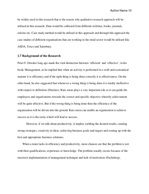 great research paper your final solution