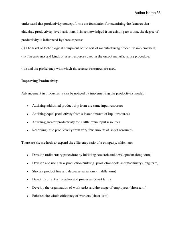 Order essay online cheap radian6 marketing research