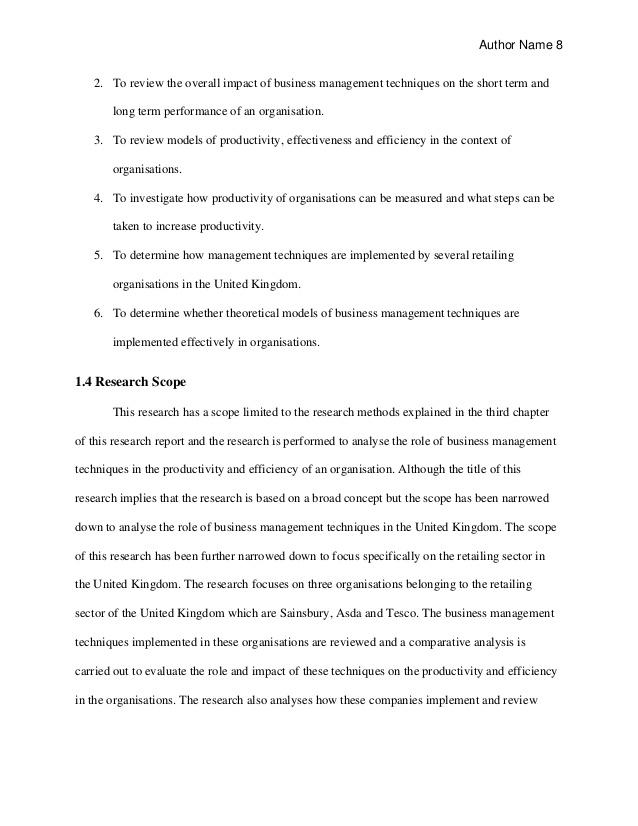 Statistic Dissertation Help Online | 1 Click Dissertation