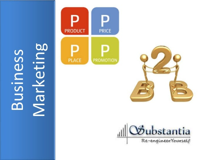 BusinessMarketing