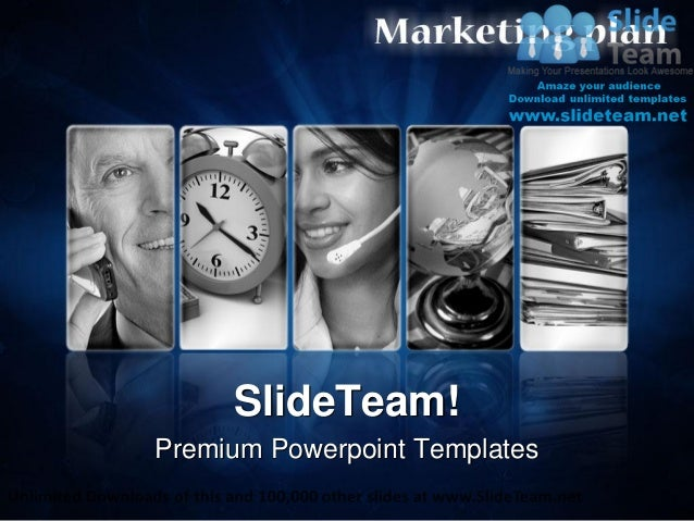 Business marketing plans success power point templates themes and backgrounds graphic designs