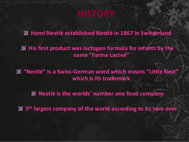 nestle refrigerated foods a contadina pasta pizza sensitivity analysis Get access to sarto s gourmet pasta essays only from anti essays data sensitivity analysis the market size of the prepared pasta, or refrigerated pasta.