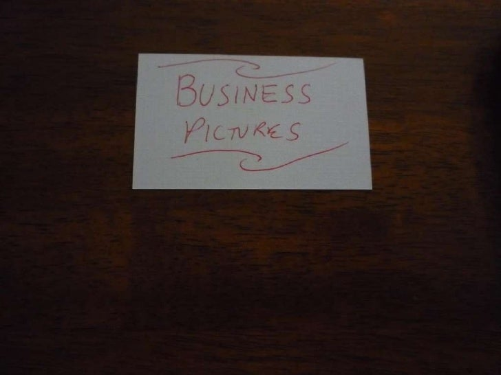 Business Pictures
