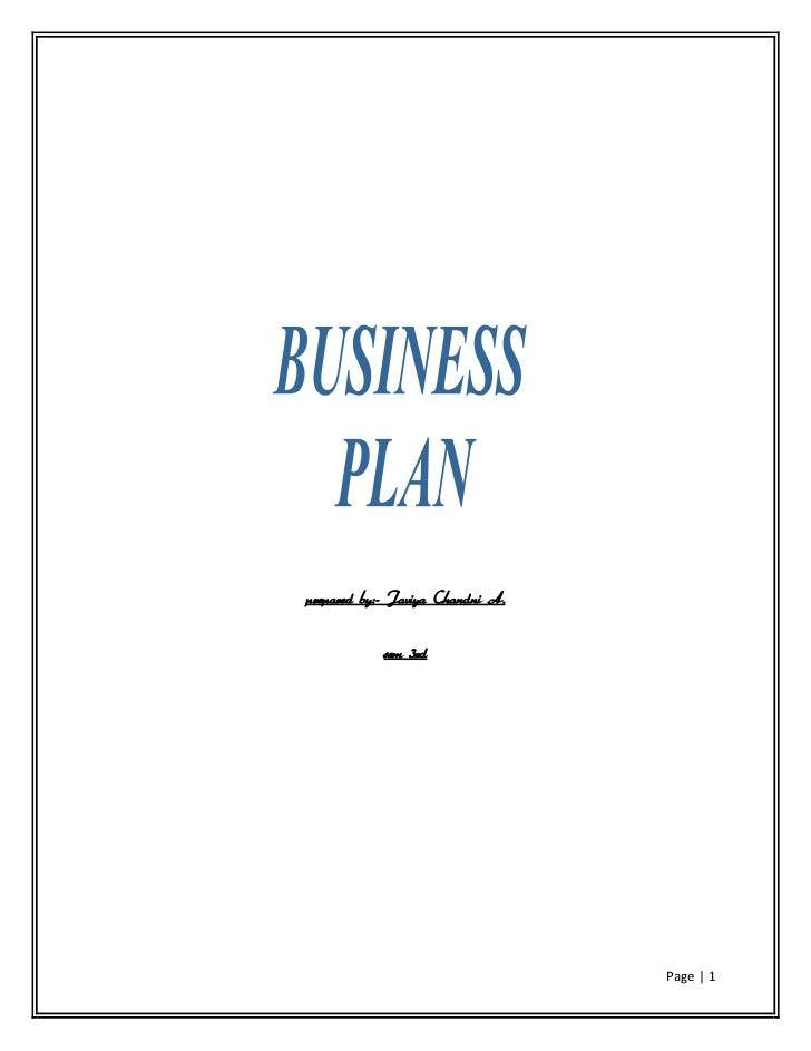 prepared by:- Javiya Chandni A.            sem 3rd                                  Page   1