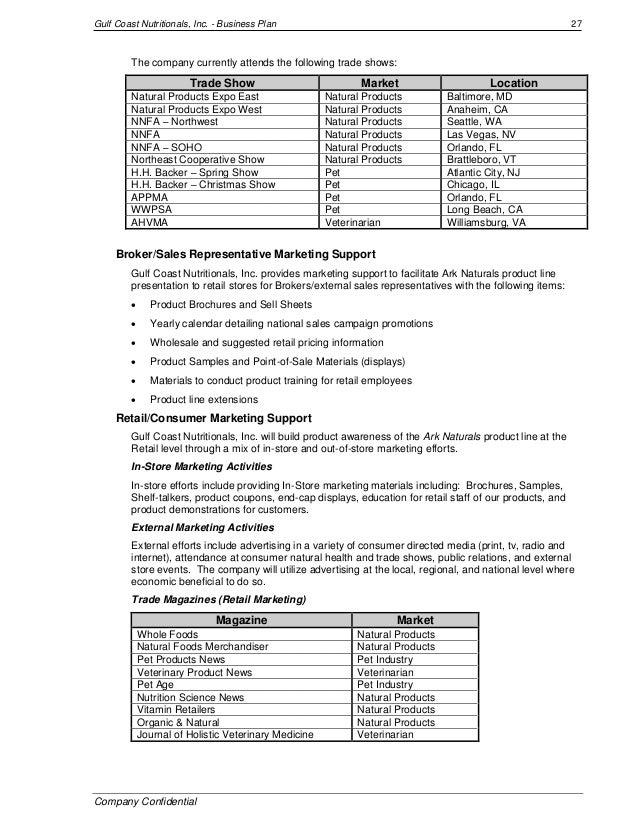 Doctoral dissertations assistance online