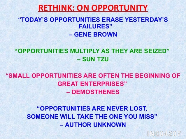 http://image.slidesharecdn.com/businessplan-how-130111113203-phpapp02/95/qnet-how-to-achieve-time-financial-freedom-51-638.jpg?cb=1403093908