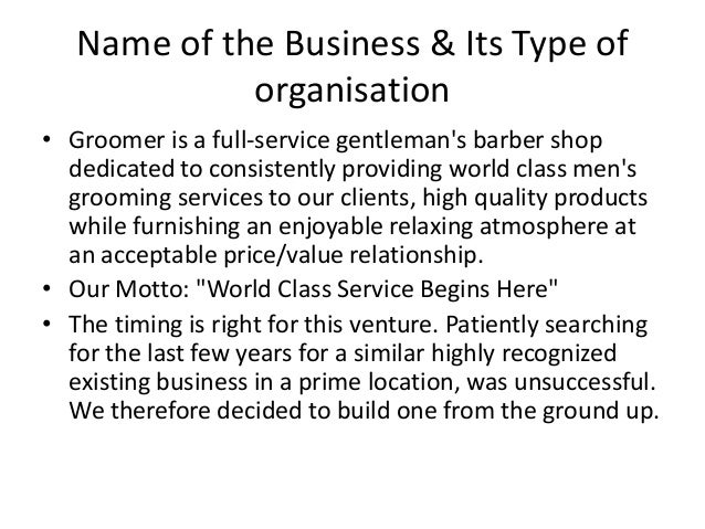 Dog walking business name ideas free barbershop business plan business ideas guaranteed make money accmission Gallery