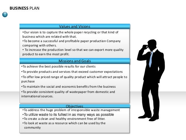 Business plan ristorante excel free