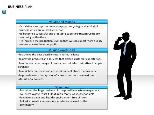Business plan ristorante excel free