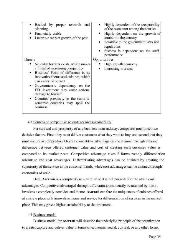 Homework help fundamental accounting principles