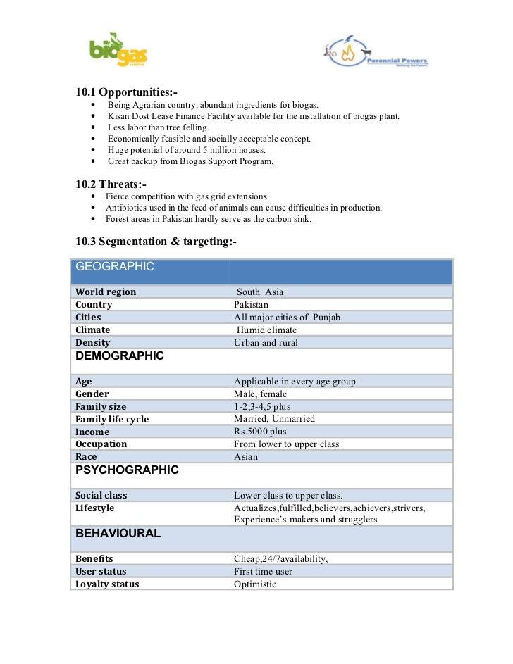 jurnal business plan