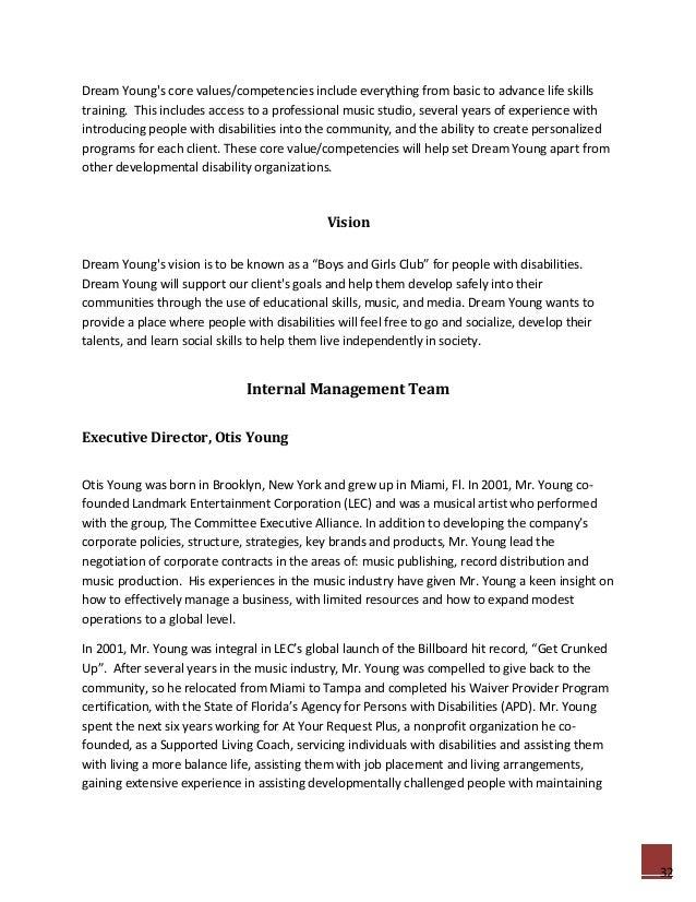 Dissertation com ua