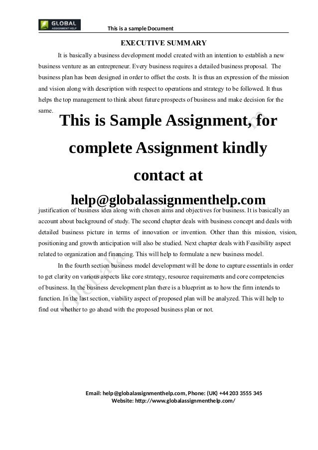 sba sample essay Free small business small business management - essay plan 1 reprinted with permission of votanwebcom one of the small business administration's primary.