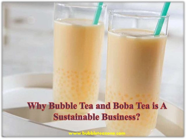 milk tea business plan We started boba guys as a way to share the milk tea we remember from our childhood  our story: from pop-up to a  we didn't have a business plan.