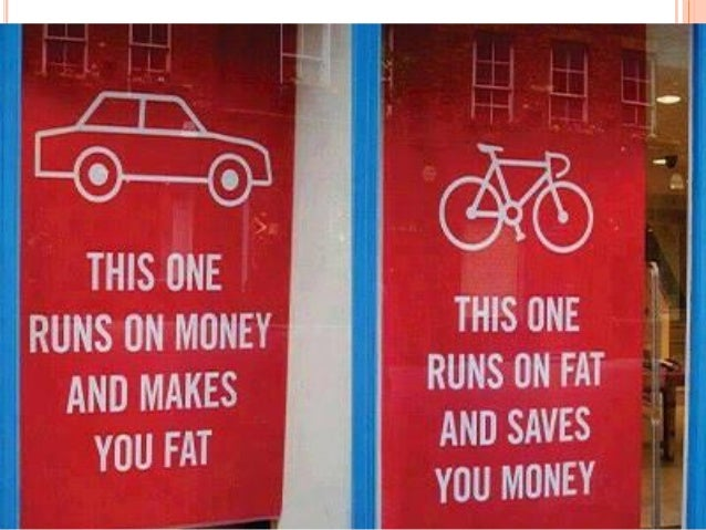 Bicycle business plan