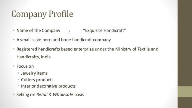 Fantastic business company profile template image resume ideas company profile template for small business gallery template flashek Gallery