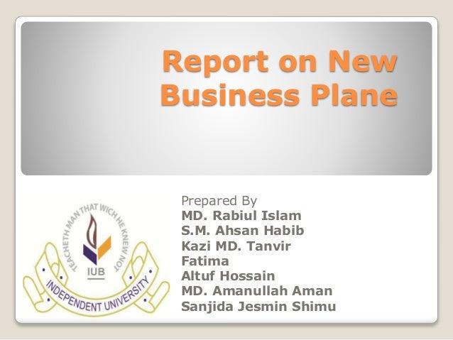 Pc repair business plan