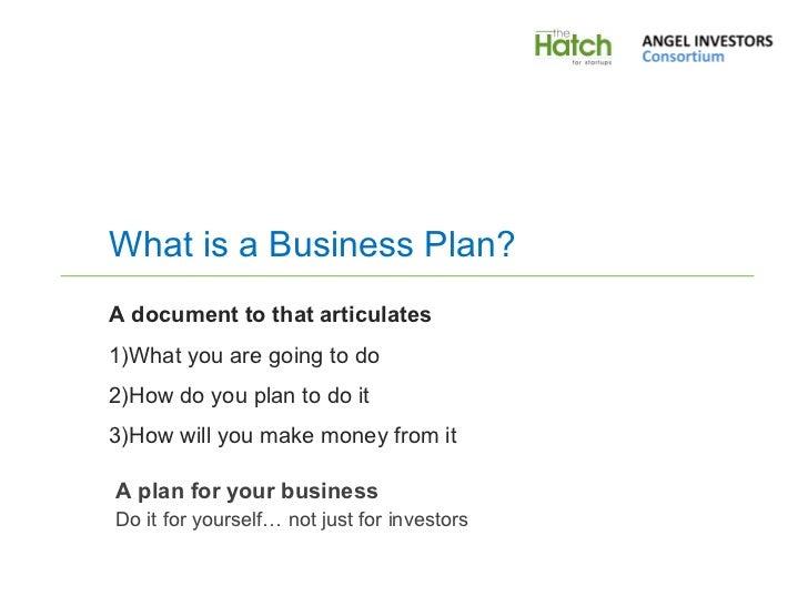 business plan presentation template. Black Bedroom Furniture Sets. Home Design Ideas
