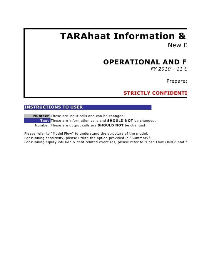 TARAhaat Information & Mark                                                                                  New Delhi, In...